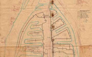 1958-as kikötőfejlesztési terv_2