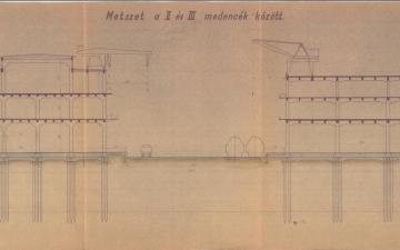 1958-as kikötőfejlesztési terv_4