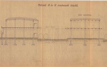 1958-as kikötőfejlesztési terv_5