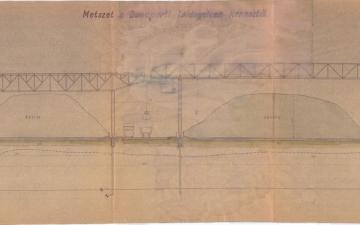 1958-as kikötőfejlesztési terv_6