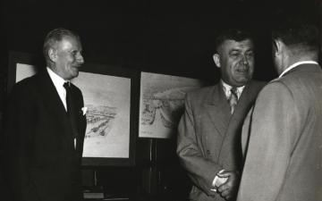 1958-as kikötőfejlesztési terv_7