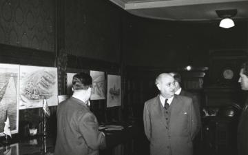 1958-as kikötőfejlesztési terv_8