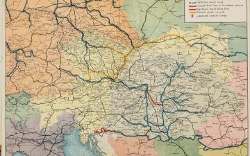 Dunai hajózás története_4