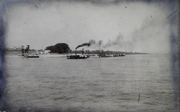 Dunai hajózás története_5
