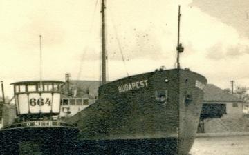Kikötői és hajózási érdekességek_1