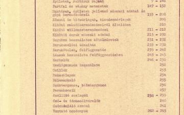 MAHART Nemzeti és Szabadkikötő leírása, 1960-61_3