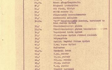 MAHART Nemzeti és Szabadkikötő leírása, 1960-61_6