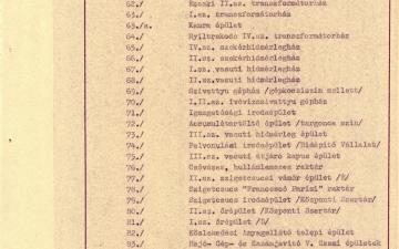 MAHART Nemzeti és Szabadkikötő leírása, 1960-61_7