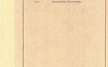 MAHART Nemzeti és Szabadkikötő leírása, 1960-61_8