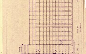 MAHART Nemzeti és Szabadkikötő leírása, 1960-61_9