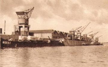 Nemzeti és Szabadkikötő története_5