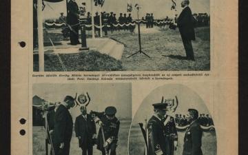 Nemzeti és Szabadkikötő története_6