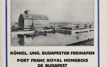 Nemzeti és Szabadkikötő története_8