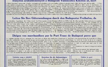 Nemzeti és Szabadkikötő története_9